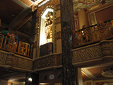 Oriental Theatre - Main Foyer