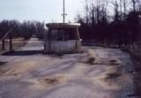 Poplar Bluff Drive-In