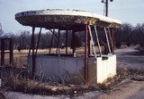 Poplar Bluff Drive-In