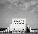 Grande Drive-In