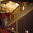 Oriental Theatre - Passageway to the balcony