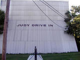 Judy Drive-In
