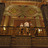 Oriental Theatre - Looking up to the upper foyer