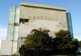 Sandusky Drive-In