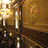 Oriental Theatre - Upper part of main foyer
