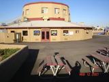 Glendale 9 Drive-In
