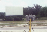Joy-Lan Drive-In
