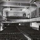 ABC Victoria Cinema