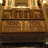 Oriental Theatre - Main Lobby ornamental detail