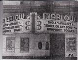 Marlow Theater