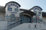 Multiscreen Studios Omagh