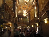 Oriental Theatre - Main Inner Foyer