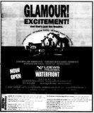 May 5th, 2000 grand opening ad
