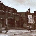 Lyric Cinema