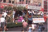 CAPITOL THEATRE 1970's