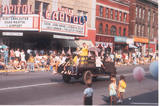 CAPITOL THEATRE 1970's PICTURE 2