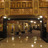 Oriental Theatre - Passage from main lobby into main foyer