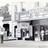 Osage Theatre 1940s