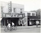 Osage Theatre 2 1940s