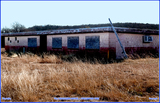 TEK Drive-In ... Mineral Wells Texas