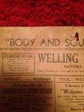 Welling Theatre
