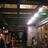 Oriental Theatre - Outer vestibule