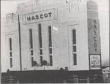Mascot Cinema