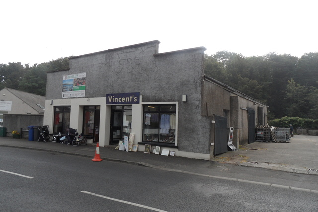 Moyle Cinema