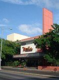 Teatro Mella