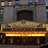 Oriental Theatre - Marquee