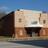 El-Jon Theatre