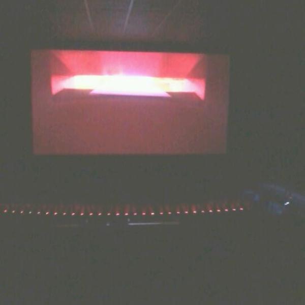 Linden Boulevard Multiplex Cinemas