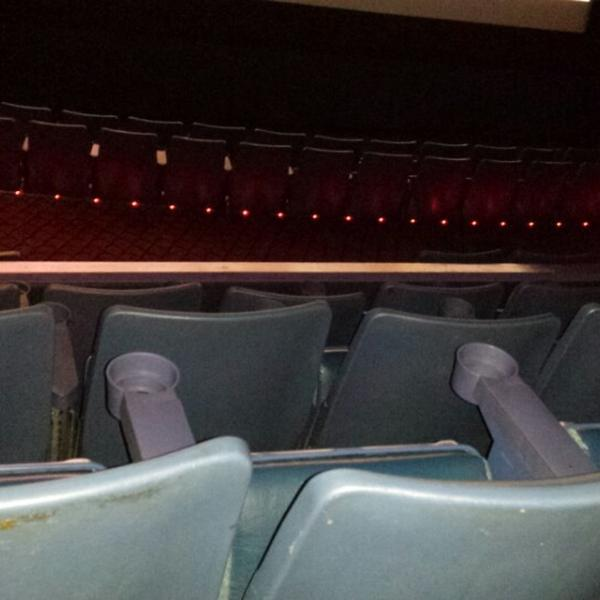 amc theaters in linden nj