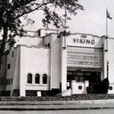 Viking Cinema