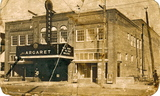 Margaret Theatre