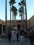 Egyptian Theatre