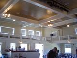 Imogene Theatre