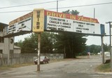 Weirs Drive-In