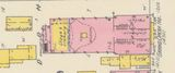 From the 1898 Sanborn Fire Insurance Map of Stevens Point