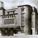 ABC Bristol Cinema