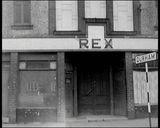 Rex, Gilesgate