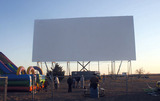 Corral Drive-In