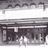 Coraopolis Theater