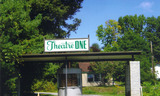 Point Drive-In