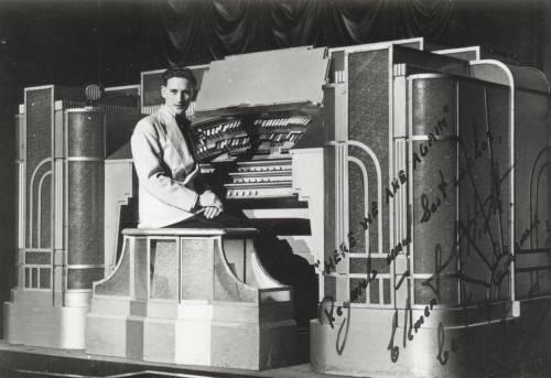 Clement Elliot Century Clacton