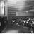Organ concert Ritz Ipswich