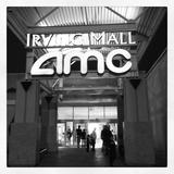 AMC Irving Mall 14