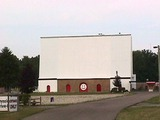 Reynolds Drive-In