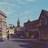 Gaumont Trowbridge