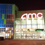 AMC West Chester 18